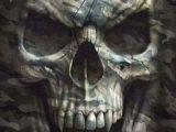 Skull Drawing Grim Reaper Die 5644 Besten Bilder Von Skull S Skeleton Grim Reaper In 2019