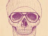 Skull Drawing Hat Skull Art Skull Drawing S S Media Cache Ak0 Pinimg 736x Af 0d 99
