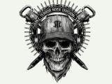 Skull Drawing Hd Full Hd 1080p Skull Wallpapers Hd Desktop Backgrounds 1920×1080