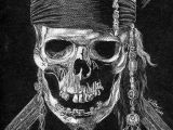 Skull Drawing Hd Pirate Skull by 22zitty22 Art Drawing Trick or Treat