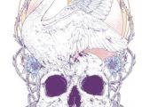 Skull Drawing Looking Down 611 Best Skull Art Images Skulls Drawings Illustrations