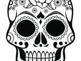 Skull Drawing Pics Skeleton Coloring Pages Beautiful Printable Skeleton Head Coloring