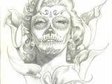 Skull Drawing Side Side Tattoo Future Tattoos Pinterest Side Tattoos Tattoo and