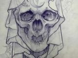 Skull Drawing Small 82 Best Skull Tattoos for Men Images Tattoo Inspiration Body Art