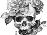 Skull Drawing Small Tatu Eskizy 11 Jpg Tattoo I Love Pinterest Tattoo Tatting and