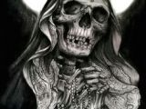 Skull Drawing Smoke 19 Best Skull Sketches Images Skull Tattoos Tattoo Drawings Sketches