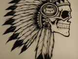 Skull Drawing with Feathers Pin by Bobby Sahyoun On Yatted Ideas Pinterest Indian Skull