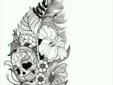 Skull Drawing with Feathers Unique Feather Tat Drawing Tattoos Tattoos Tattoo Designs