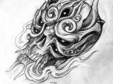 Skull Drawing with Fire Skull Blackwork Blackandgreytattoo Fire Blackandgrey