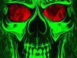 Skull Drawing with Flames Pin by G Iceman On Skulls Skull Art Skull Wallpaper Skull Pictures