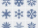Snowflake Drawing Easy Snowflakes Seasons Nature Painting Snowflakes Snowflake