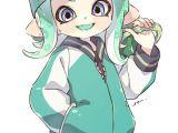 Splatoon 2 Easy Drawing Tweet Di A A Sen Squid Twitter Con Splatoon 2 Octoling