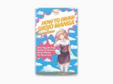 Step How to Draw Animals How to Draw Shojo Manga for Amateurs