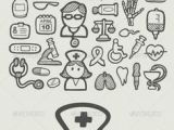 Stethoscope Drawing Easy 23 Best Nice Drawings Images Drawings How to Draw Hands