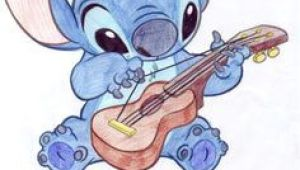 Stitch Tumblr Drawing Cute Sketches Of Stitch as Elvis Google Search Art Drawings