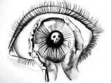 Surrealism Drawing Easy 10 Best Surrealist Drawings Images Drawings Art Surreal Art