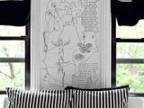 Switchboard Drawing Ideas 11 Best Wall Drawing Images Wall Drawing Wall Wall Murals