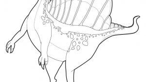 T Rex Cartoon Drawing Tyrannosaurus Rex Ausmalbilder A Legant Photographie Tyrannosaurus