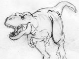 T Rex Drawing Easy Cute 148 Best Dinosaur Drawing Images In 2019 Dinosaur Drawing