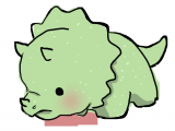 T Rex Drawing Easy Cute Dino Rawr No Other Words Needed Animals Cute Drawings