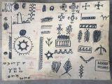 Tattoo Draw Up Your Idea Pin On Tattoo