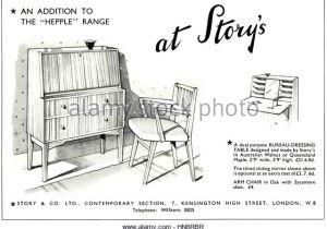 Tec 9 Drawing Lampe Bureau originale Meilleur Handyhullen Von Kanvasa Bei I Love