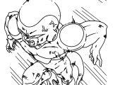 The Best Drawings Of Dragons Dragon Ball Zum Ausmalen Beau Photos Bilder Zum Ausmalen Bekommen