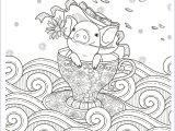 The Best Drawings Of Dragons Malvorlage Dragons Elegant Malvorlage Einer Eule Bayern Ausmalbilder