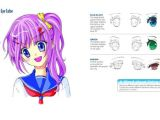 The Master Guide to Drawing Anime Download Free the Master Guide to Drawing Anime How to Draw original Characters From Simple Templates Paperback