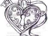 There Was A Little Drawing Of A Heart Next to that 278 Best Tattoos and Things Images Small Tattoos Little Tattoos