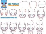 Things to Draw Animals Easy 20 Easy Drawing Tutorials for Beginners Cool Things to