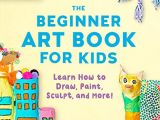 Things to Draw Animals Easy the Beginner Art Book for Kids Learn How to Draw Paint