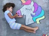 Things to Draw with Chalk Easy 62 Best Chalk Pictures Images Chalk Pictures Chalk Photos