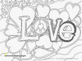 Triple H Drawing H Coloring Page Fresh Unique Letter E Coloring Page Elegant sol R