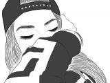 Tumblr Drawing Adidas Pin by Bella Zubia On Outline Drawlings Drawings Tumblr Outline