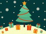 Tumblr Drawing Christmas 5 Elegant Christmas Tree Wallpaper iPhone Tumblr Prekhome