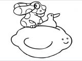 Tumblr Drawing Christmas 70 Inspirant Stock De Tumblr Disegni Disney Pages De Coloriages