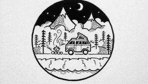 Tumblr Drawing Circle Consulta Esta Foto De Instagram De David Rollyn 1 668 Me Gusta