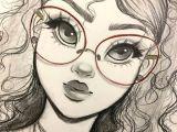 Tumblr Drawing Depression Fresh Depressed Tumblr Ttny Info