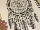 Tumblr Drawing Designs Native American Tumblr American Indian Beauty Pinterest