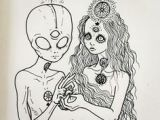 Tumblr Drawing Drugs 452 Best Trippy Drawings Images