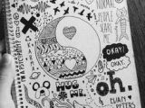 Tumblr Drawing Drugs the First Page to My Drug Experience Journal D O P E A R T