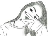Tumblr Drawing Girl Nike 251 Images About O O U On We Heart It See More About Drawing Art