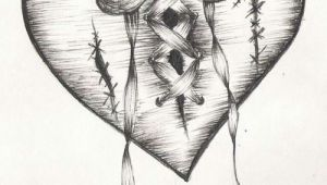 Tumblr Drawing Heartbreak Pin by Just Us On Nail Art A Drawings Tattoos Art