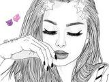 Tumblr Drawing Hijab 67 Best Drawing Images Hijab Drawing Drawings Muslim Girls