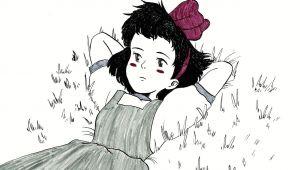 Tumblr Drawing Inspo Aesthetic Drawings Tumblr Manga In 2019 Pinterest Drawings