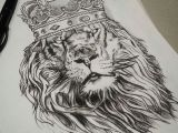 Tumblr Drawing Lion Pin by Gonzalo Korytko On Ideas De Tatuajes Pinterest Tattoo