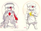 Tumblr Drawing Mom 11 Ruby Mom Squad Au Tumblr El 12 My Gem My Universe