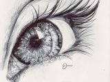 Tumblr Drawing Of Eyes Reflection In the Eye Photos Pinterest Drawings Art Drawings