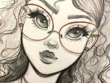 Tumblr Drawing Of Eyes Tumblr Drawing Eyebrows at Troller Us
